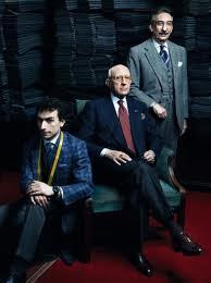 Caraceni-Italian-fashion-brand-tailoring-luxury-new-trends-image-1