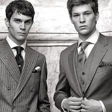 Caraceni-Italian-fashion-brand-tailoring-luxury-new-trends-image-2