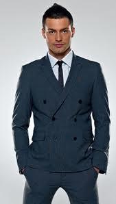 Caraceni-Italian-fashion-brand-tailoring-luxury-new-trends-image-4
