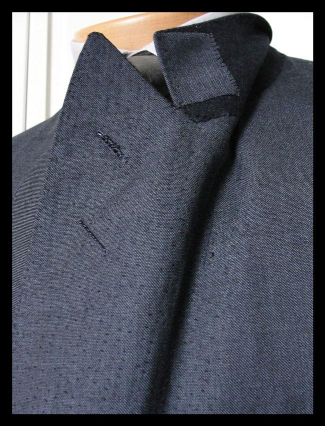 Caraceni-Italian-fashion-brand-tailoring-luxury-new-trends-image-5