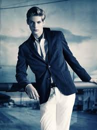 Cerruti-Italian-fashion-brand-collection-new-trends-clothing-image-2
