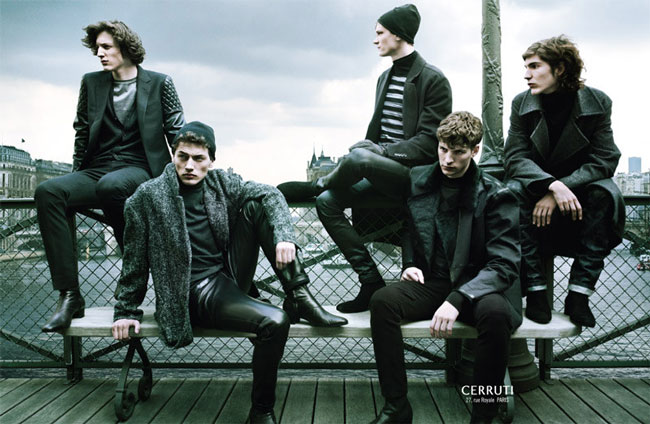 Cerruti-Italian-fashion-brand-collection-new-trends-clothing-image-3