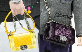 Chanel-fashion-brand-collection-new-trends-clothing-bags-image-1