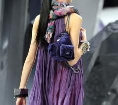 Chanel-fashion-brand-collection-new-trends-clothing-bags-image-6