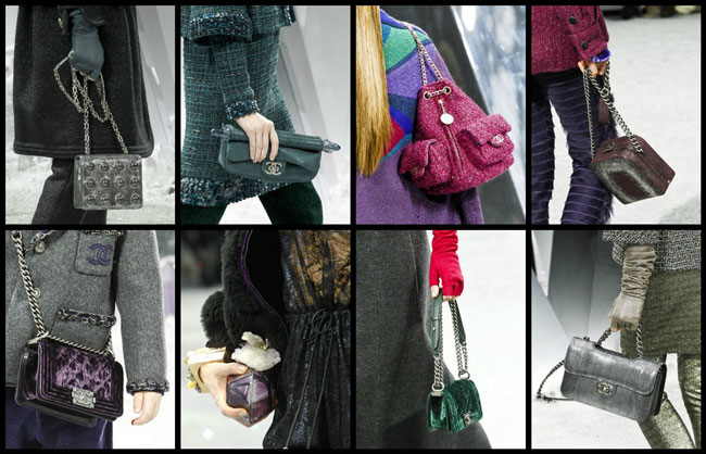 Chanel-fashion-brand-collection-new-trends-clothing-bags-image-7