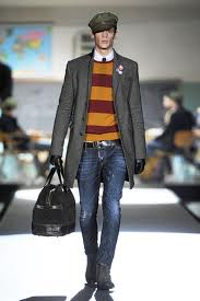 Dean-and-Dan-Caten-fashion-brand-collection-new-trends-tips-image-5