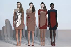 Hussein-Chalayan-fashion-brand-collection-new-trends-tips-image-1