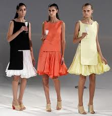 Hussein-Chalayan-fashion-brand-collection-new-trends-tips-image-2