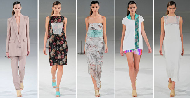 Hussein-Chalayan-fashion-brand-collection-new-trends-tips-image-3