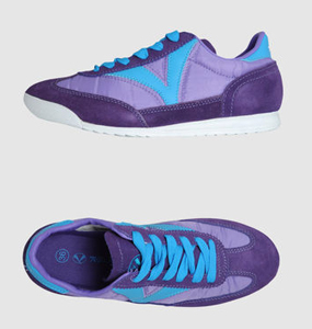 Last-shoes-Tepa-the-Sneakers-footwear-new-collection-sport-image-2