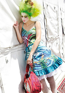 New-collection-Desigual-and-the-magic-of-Cirque-du-Soleil-image-3