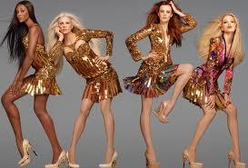 Roberto-Cavalli-Italian-fashion-brand-collection-new-trends-image-1