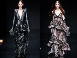 Roberto-Cavalli-Italian-fashion-brand-collection-new-trends-image-2
