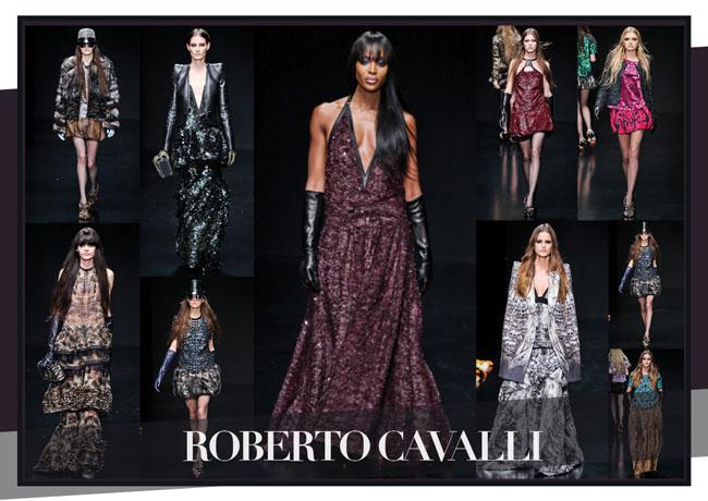 Roberto-Cavalli-Italian-fashion-brand-collection-new-trends-image-3