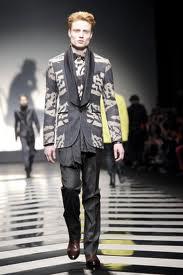 Roberto-Cavalli-Italian-fashion-brand-collection-new-trends-image-4