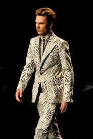Roberto-Cavalli-Italian-fashion-brand-collection-new-trends-image-6