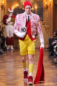 Thom-Browne-fashion-brand-guide-tips-collection-new-trends-image-1
