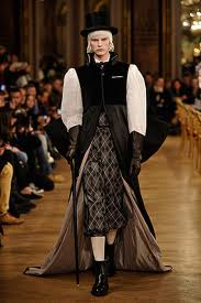 Thom-Browne-fashion-brand-guide-tips-collection-new-trends-image-2
