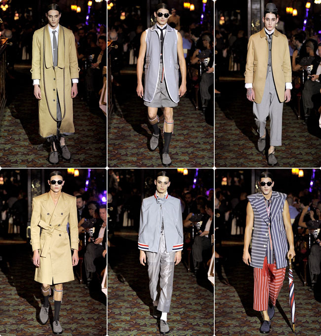 Thom-Browne-fashion-brand-guide-tips-collection-new-trends-image-3