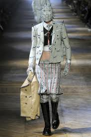 Thom-Browne-fashion-brand-guide-tips-collection-new-trends-image-4