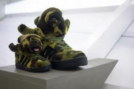 Adidas-Originals-Jeremy-Scott-spring-summer-new-collection-image-1
