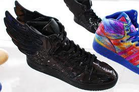 Adidas-Originals-Jeremy-Scott-spring-summer-new-collection-image-2