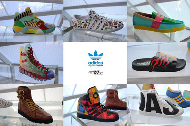 Adidas-Originals-Jeremy-Scott-spring-summer-new-collection-image-3