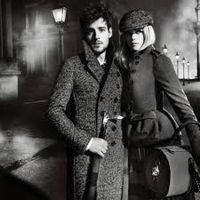 Burberry-new-collection-fashion-winter-fall-2013-clothing-image-1