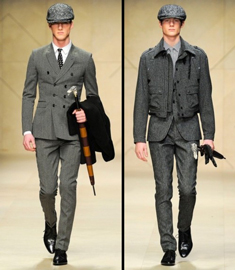 Burberry-new-collection-fashion-winter-fall-2013-clothing-image-2