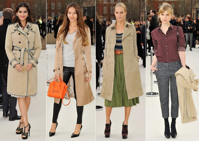 Burberry-new-collection-fashion-winter-fall-2013-clothing-image-3