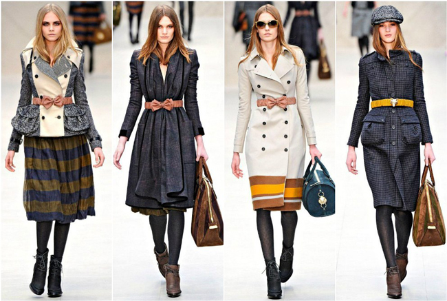 Burberry-new-collection-fashion-winter-fall-2013-clothing-image-5