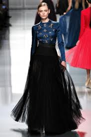 Christian-Dior-new-collection-fashion-winter-fall-2013-tips-image-2