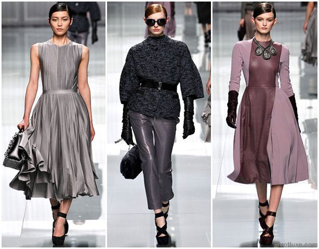 Christian-Dior-new-collection-fashion-winter-fall-2013-tips-image-4