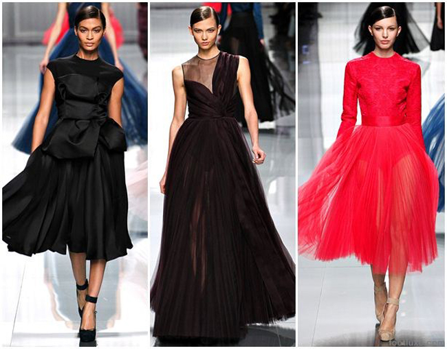 Christian-Dior-new-collection-fashion-winter-fall-2013-tips-image-5