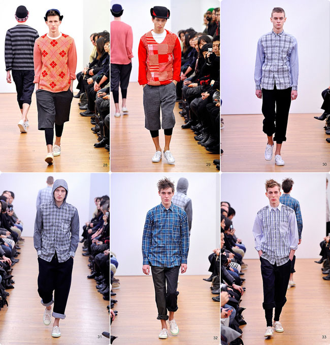 Comme-des-Garcons-shirt-fashion-brand-collection-trends-tips-image-3