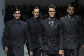 Corneliani-suit-fashion-brand-collection-trends-accessories-image-1