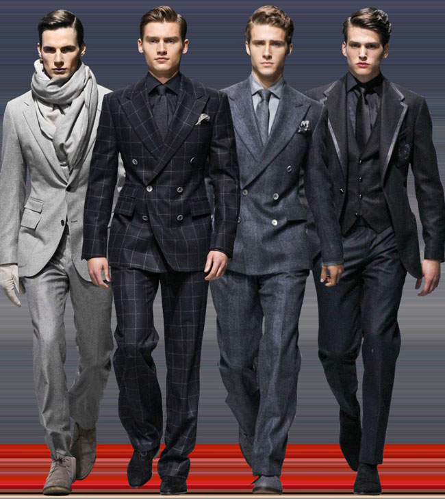 Corneliani-suit-fashion-brand-collection-trends-accessories-image-3