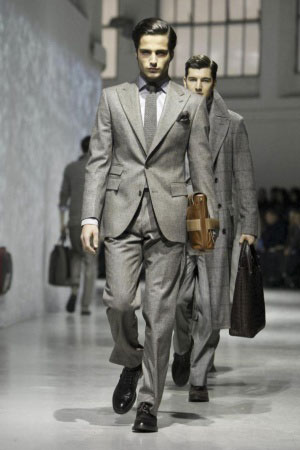 Corneliani-suit-fashion-brand-collection-trends-accessories-image-4