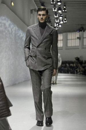 Corneliani-suit-fashion-brand-collection-trends-accessories-image-5