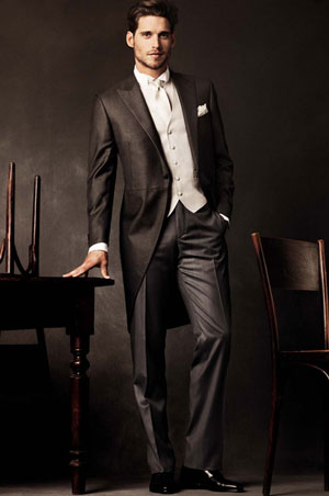 Corneliani-suit-fashion-brand-collection-trends-accessories-image-6