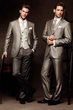 Corneliani-suit-fashion-brand-collection-trends-accessories-image-7