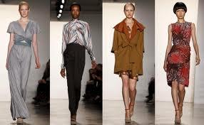 Costello-Tagliapietra-fashion-brand-collection-trends-woman-image-1