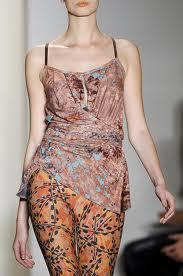 Costello-Tagliapietra-fashion-brand-collection-trends-woman-image-2