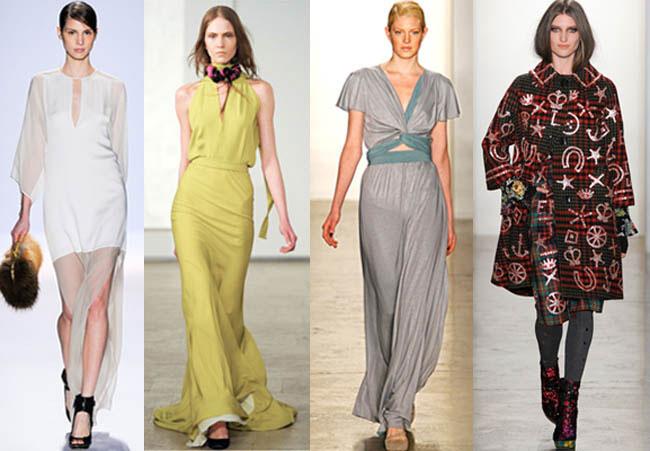 Costello-Tagliapietra-fashion-brand-collection-trends-woman-image-3