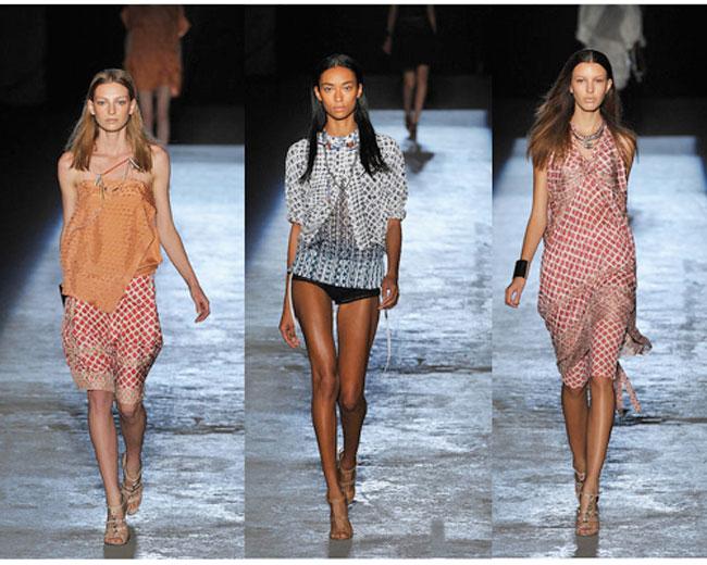 Costello-Tagliapietra-fashion-brand-collection-trends-woman-image-4