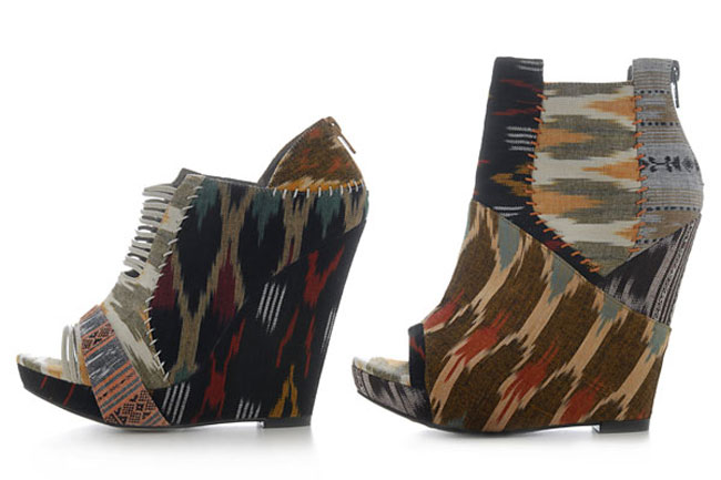 Costello-Tagliapietra-fashion-brand-collection-trends-woman-image-6