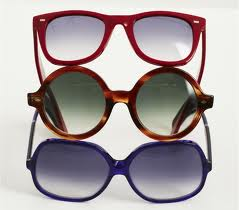 Cutler-and-Gross-sunglasses-fashion-brand-collection-trends-image-1