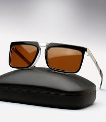 Cutler-and-Gross-sunglasses-fashion-brand-collection-trends-image-2
