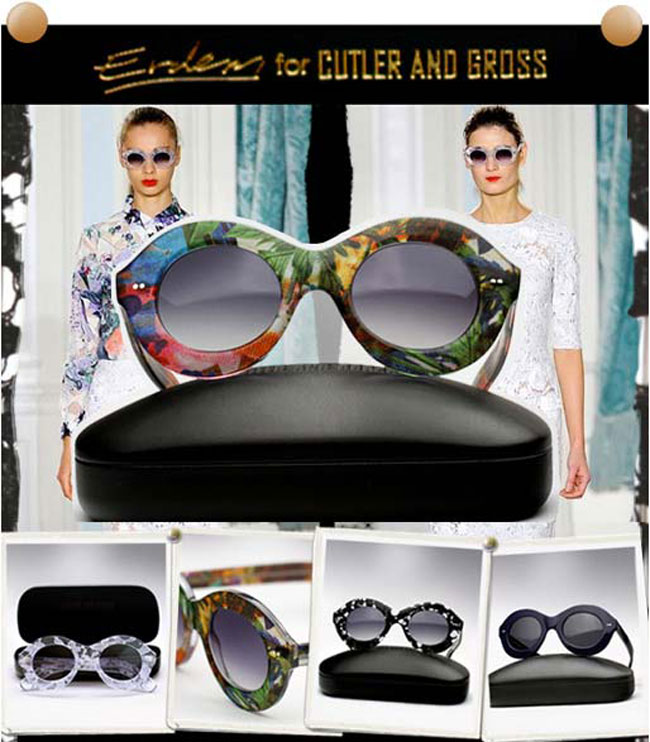Cutler-and-Gross-sunglasses-fashion-brand-collection-trends-image-3