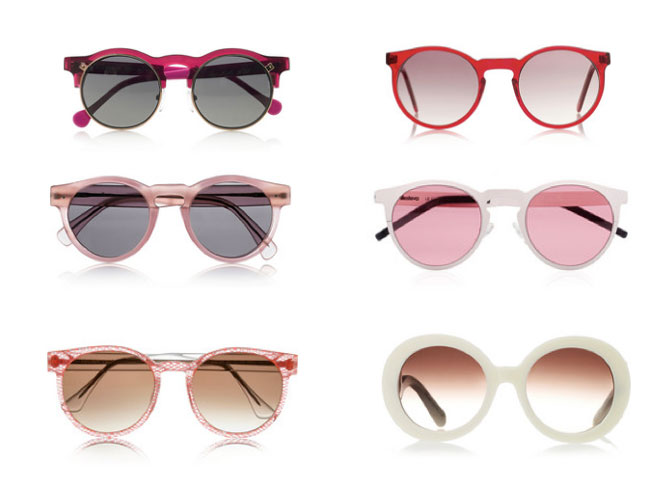 Cutler-and-Gross-sunglasses-fashion-brand-collection-trends-image-5